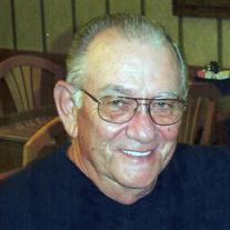Tommy  Manley Jr.