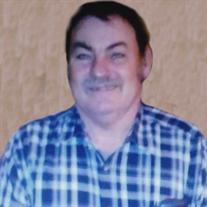 Lew Gene Long