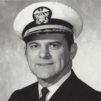 William G. Loveday Jr.