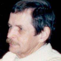 Mr. Leo G. Murphy