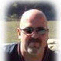 Michael  James Morrison