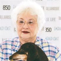 Lola Murl Cruce
