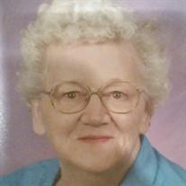 Arlene W. Church
