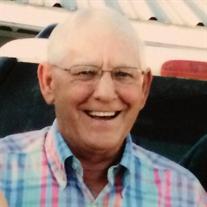 Jerry Lyndon Mullens