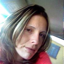 Priscilla Herrera