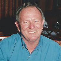 William E. Steele