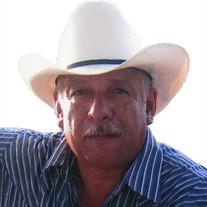 Juan Andrade