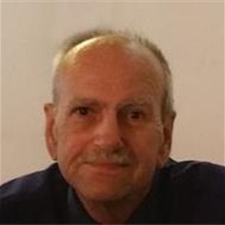 Robert Marcus Caldwell Sr.