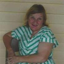 Shirley  Fay Miller