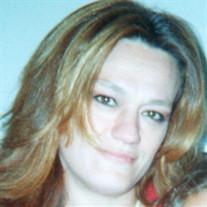 Regina Raelyn Sourjohn