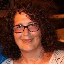 Diane Reilly
