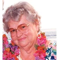 Jeanne Piper Evans