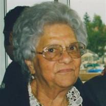 Bernardina Ranieri
