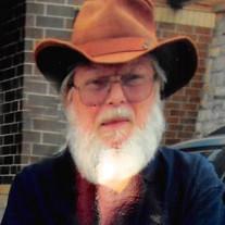 Harold Fritzsche