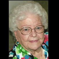 Maxine A. Gumbel