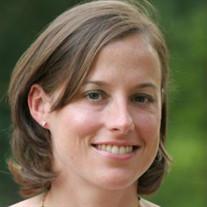 Dawn Marie Fischer Ford