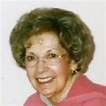 Mary   E. (Ciaccio) Conti