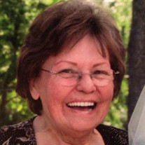 Henrietta  N.  Souchu
