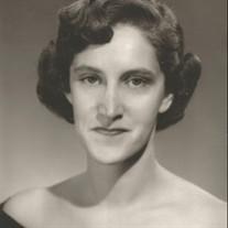 Rita Goldstein Hannah