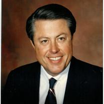 Mr. Ronald Gordon Skipper