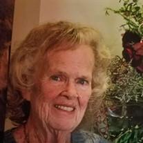Bonnie Horn-Adams