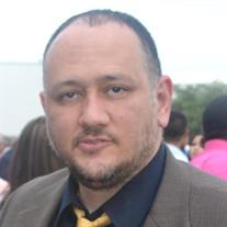 Victor Stefanici