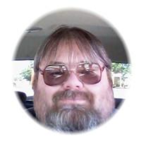 Ricky L. McCurdy