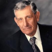 Dale Asa WELDON