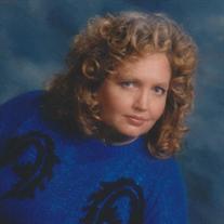 Debra Renee Kock