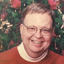 John H.L. Koehler