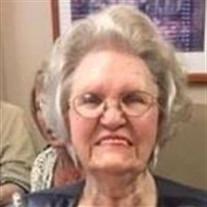 Lola F. Markham