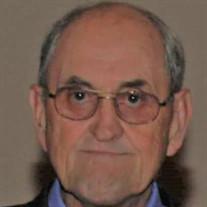 Larry J Tubbs