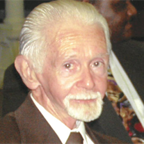Arthur Joseph Sweeney Jr