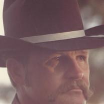 "Arthur ""Bob"" Willis"