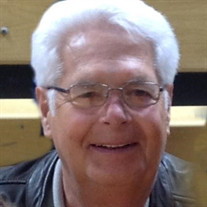 David  K.  Engelmann