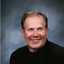 Jerald Garman