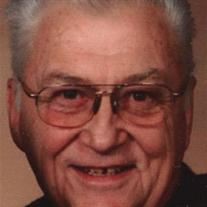 Kent S.  Smallcomb
