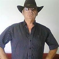 Darrell  Wayne Piersall