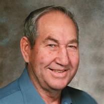Irwin A. Grau