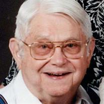 George W. Maloney Jr