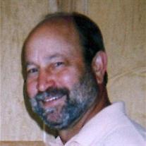 Roger Lee Dirkes