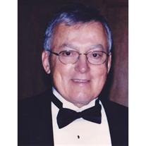 Arthur B. Hamel Jr.