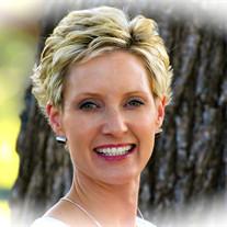 Dawn Marie Nelson
