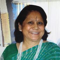 Rama  Kalra