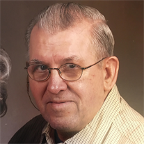 Thomas E. Norman Sr.