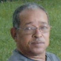 Miguel Guillermo