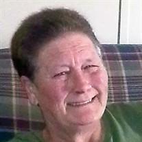 Sandra L. Busby