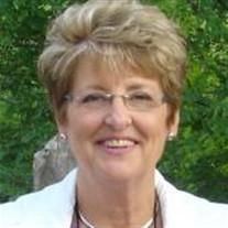 Karen Ann Valentine (Camdenton)