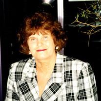 Ms. Charlene Allen