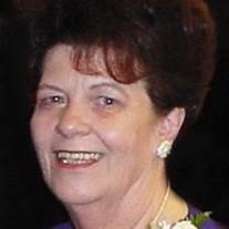 Jewel Bryant Piekarski